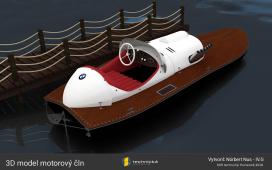 GDM-2016-Nórbert_Nus-4.G-motorový_čln-1